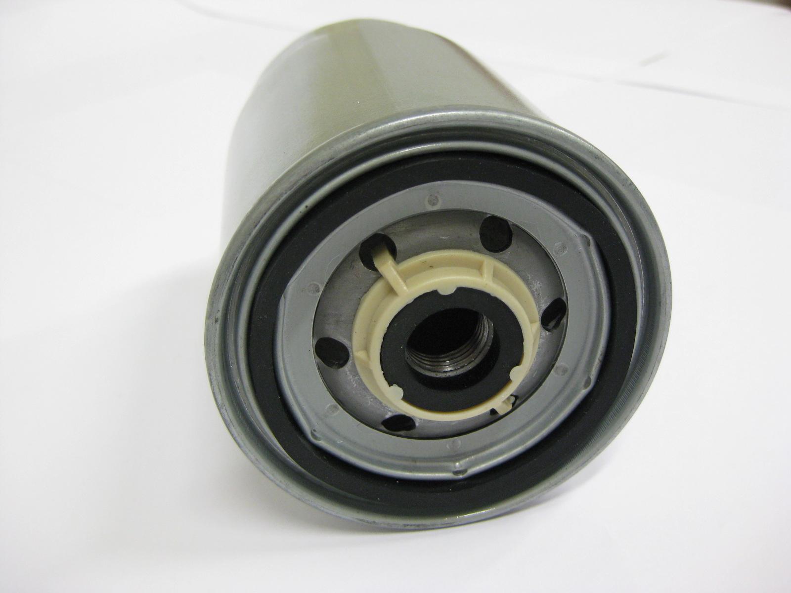 naftový filtr VW+IVC 01-28-28