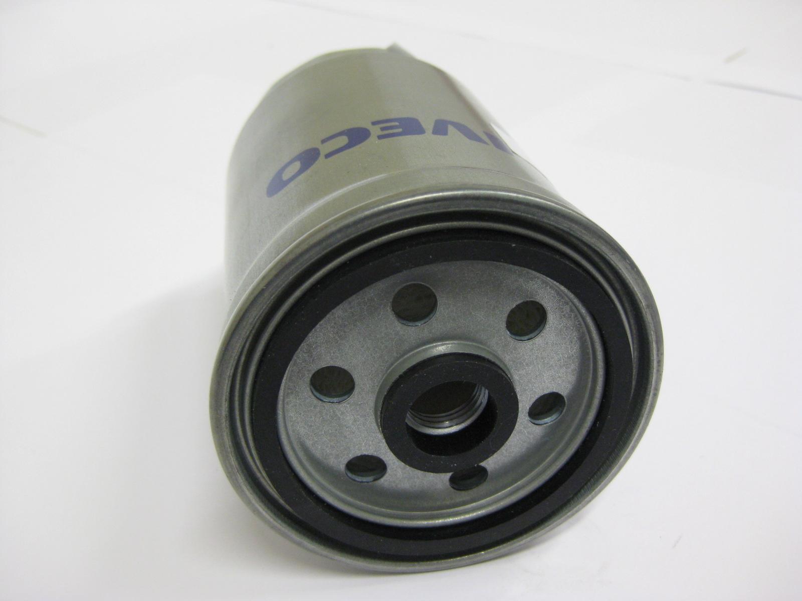 naftový filtr IVC EUR 3 01-28-28