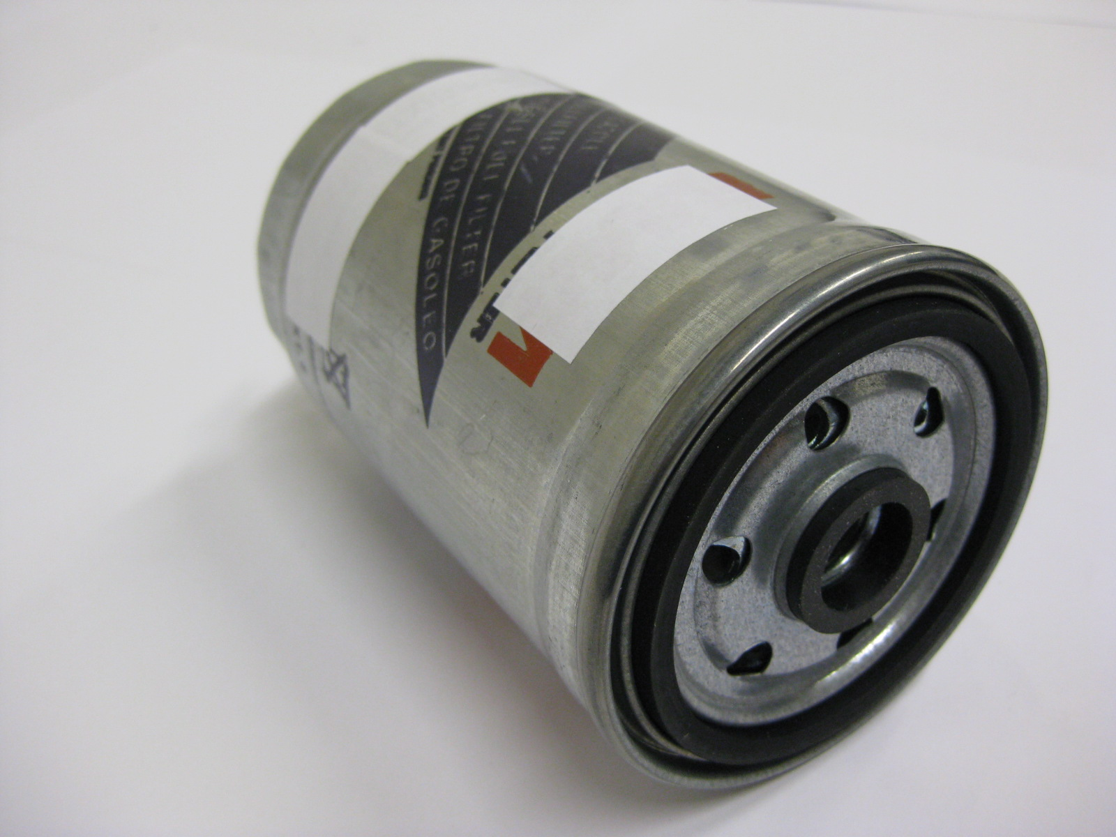 naftový filtr FUMO EUR 4