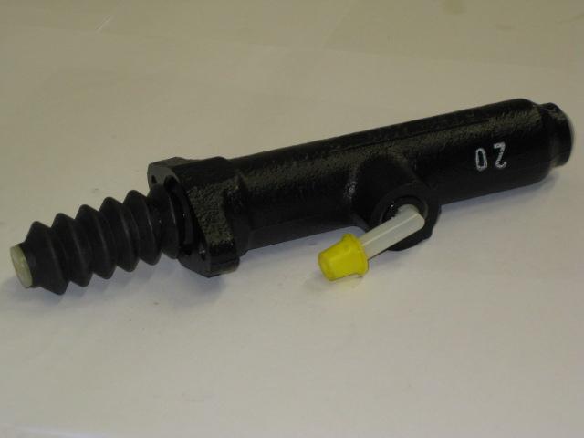 spojkový válec 02-01-15, Multicar M26