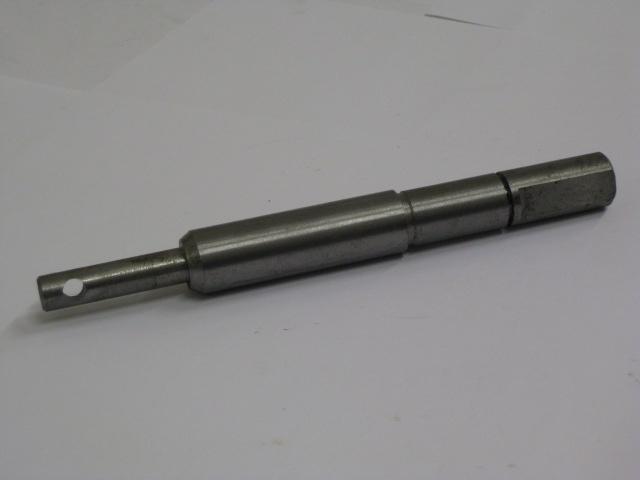 *vodící tyč plaz.chod 02-29-36 Multicar 26