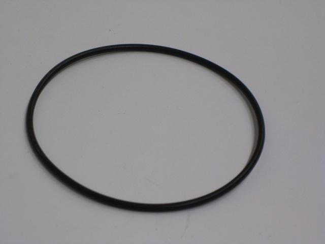 O kroužek 63x2 vakuové pumpy, Multicar M25