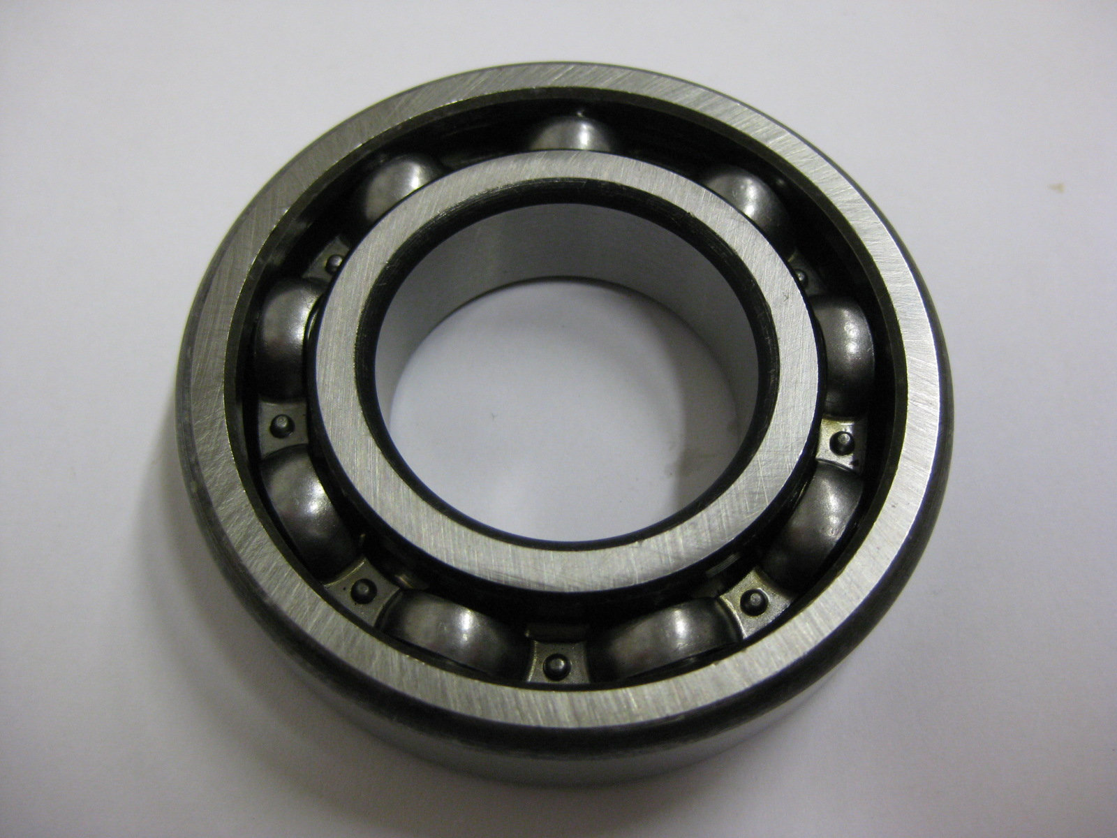 ložisko kuličkové 6207 V2-5, Multicar M25