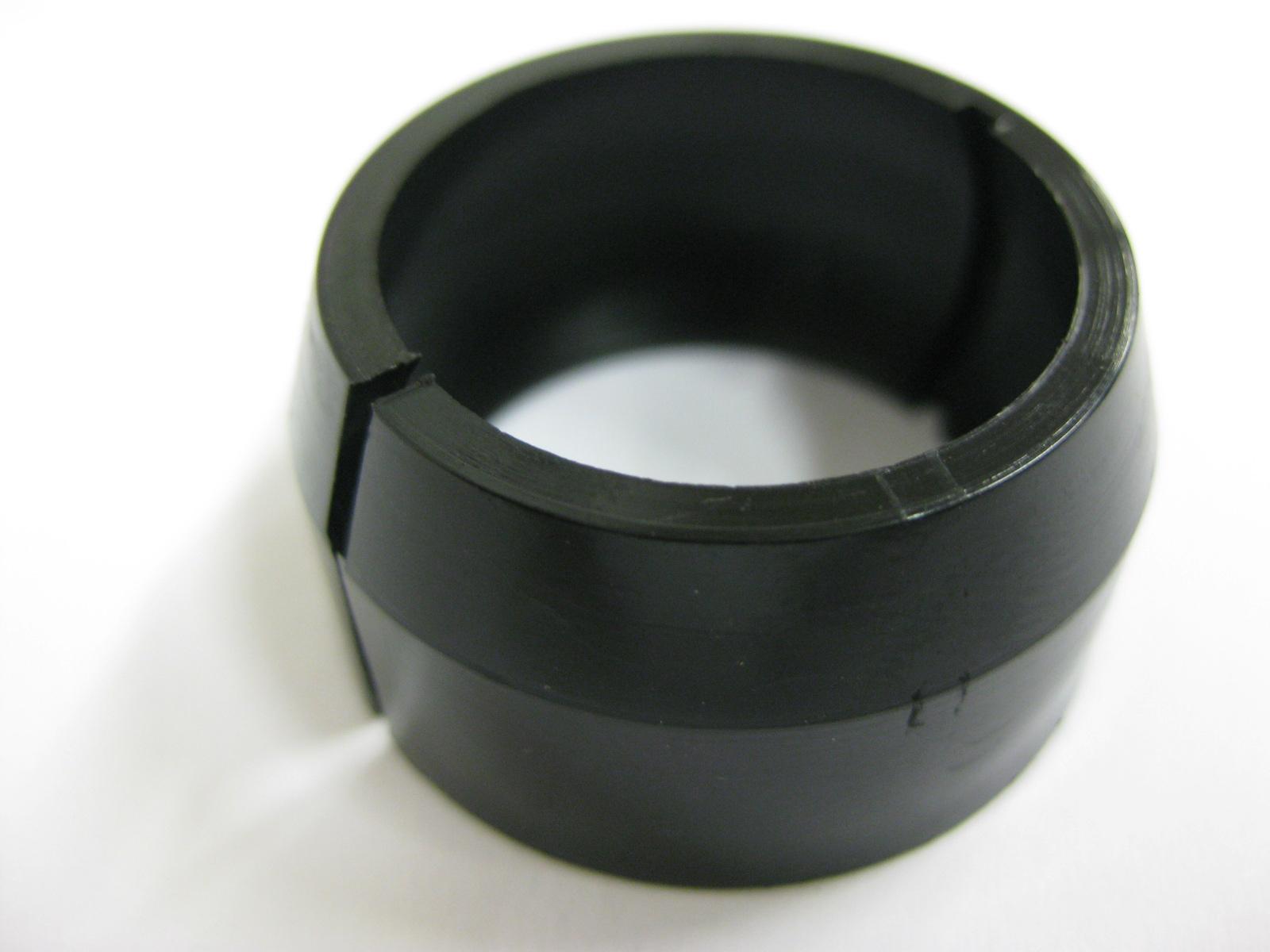 pouzdro řadící páky W9-2 Multicar 25